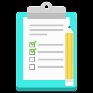 stappenplan_webshop_controleren_betrouwbaarheid